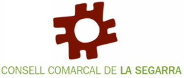 consell_comarcal